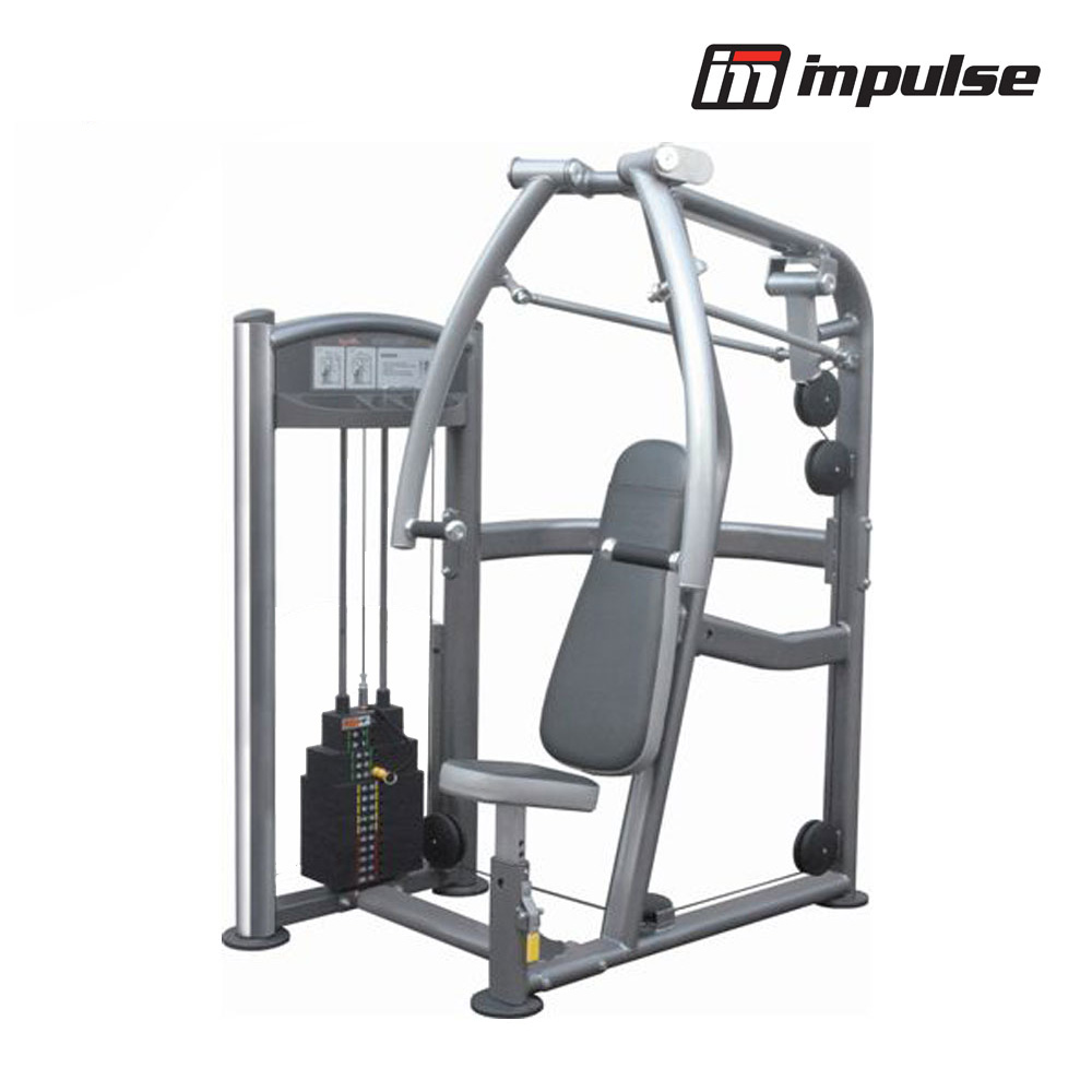 it9031-impulse-chest-press-91-kg