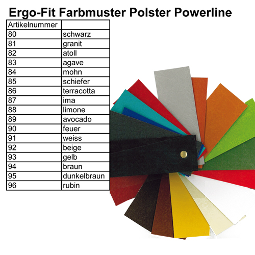 ergo_fit_farbmuster_powerline_500x500px