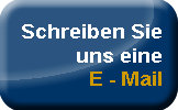E-Mail Anfrage