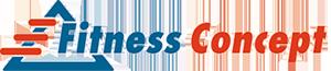 Fitnessgeräte und Trainingsgeräte für Therapie & Fitness - Beratung, Verkauf, Service