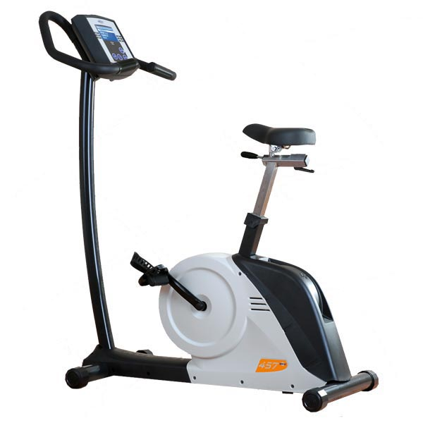 Ergo-Fit Cycle 457 Medicine
