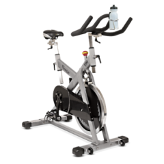 Vision Fitness ES80 Indoor Cycle