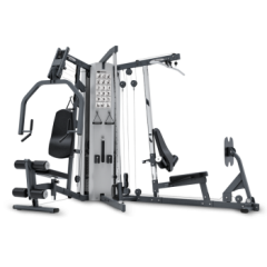 Vision Fitness Multistation ST710