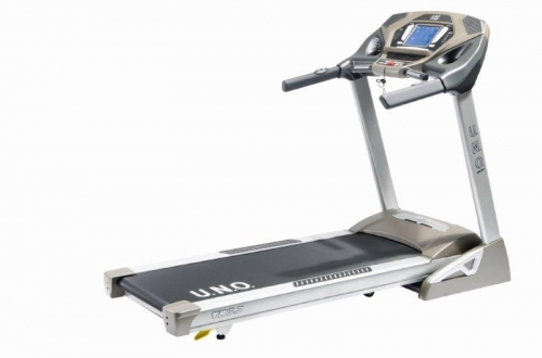 UNO Fitness TR 3.3